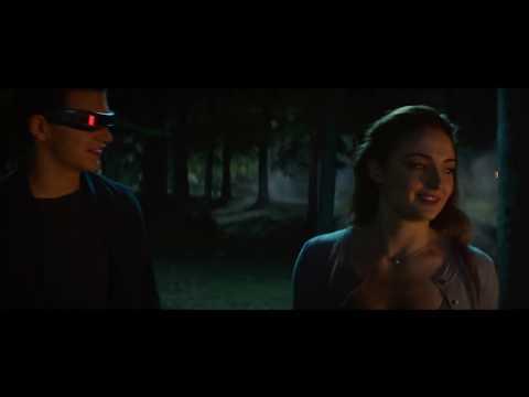 DARK PHOENIX -  Trailer 3 20th Century FOX