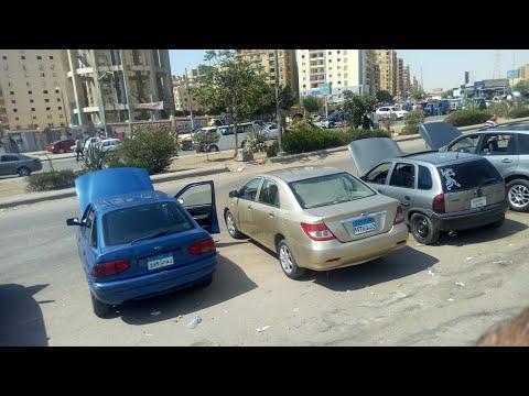 اسعار السيارات المستعملة وكسر الزيرو 2019 بعد انخفاض الدولار وعروض الوكلاء 🔥⤵