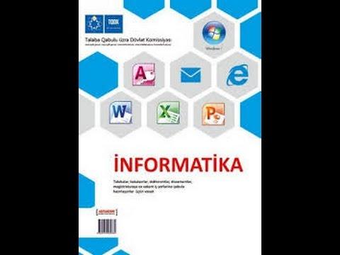 Prestij informatika pdf to jpg