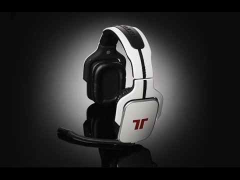 tritton ax720 best ps4 headset ps4 setup guide xbox360. Black Bedroom Furniture Sets. Home Design Ideas