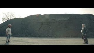 IL NONNO SUL GOBBO - a Short Film by Andrea Bauce