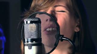 "Lake Street Dive ""Got Me Fooled"""