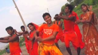 Faram Bharat Bharat Baba By Pawan Singh Bhojpuri Shiv Bhajan [Full Song] I Aile Kailash Ke Raja