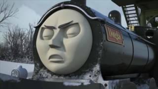 Don't Stop Me Now - Thomas & Friends MUSIC VIDEO