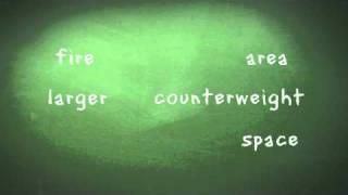 11 Plus Verbal Reasoning: Compound Words (Type 1)