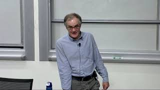 Stanford CS224N: NLP with Deep Learning   Winter 2019   Lecture 2 – Word Vectors and Word Senses