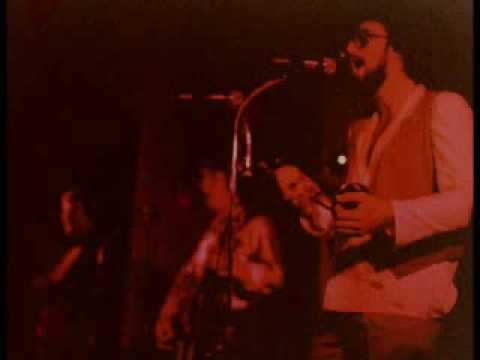 Promin Ukrainian Progressive Band  - Chicago USA