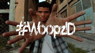 Baixar Woop'Z ID - Uilhisson Braga