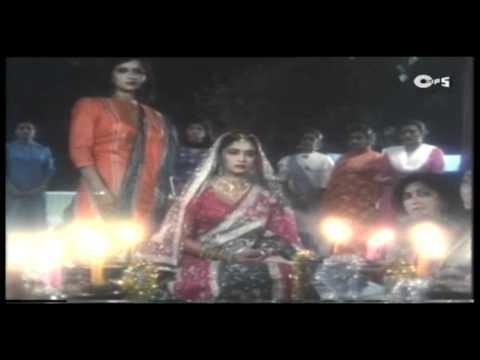 Super Hit Track -Mehandi Lagane Ko- Deewana Mujhsa Nahin - HQ