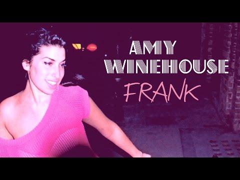 04 Fuck Me Pumps Explicit Frank Amy Winehouse 2003