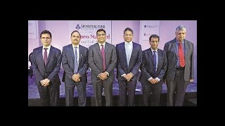 Business Standard Fund Cafe 2018 thumbnail
