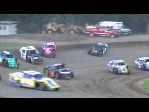 34 Raceway July 16,20162