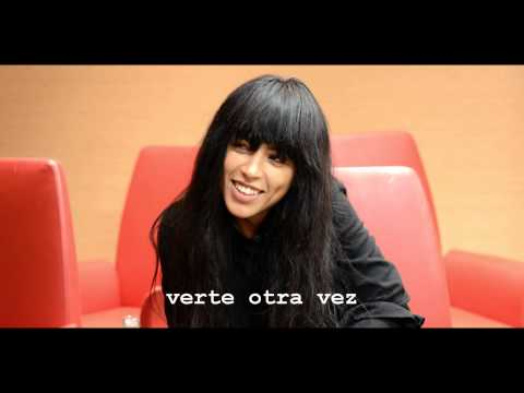 Loreen - See You Again (español)