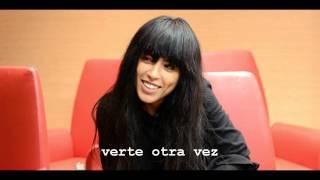 Loreen - See You Again (español)