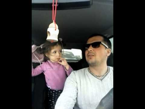 Девочка трахаеться с папой фото 149-821