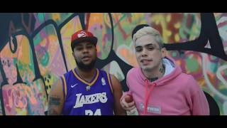 Acele Beltran3k ft Franky Style ( Video Oficial )