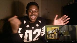 2 Chainz  I Said Me (Official Audio) Reaction Video