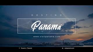 Esto Es Panamá | No solo para turistas!