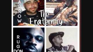 31 FLAVAS ~THE FRATERNITY~