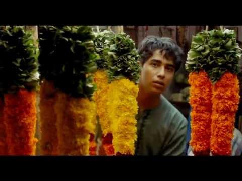 'La Vida de Pi' - estreno en cines 30 de noviembre de 2012