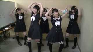 """T!P / nerve """"日本エヴィゾリ化計画"""" OFFICIAL HP:http://www.tip2011...."""
