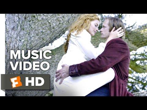 """The Legend Of Tarzan - Hozier Music Video - """"Better Love"""" (2016) HD"""