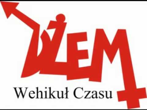 """Dzem - Wehikul Czasu (wersja """"Akustycznie"""")"""