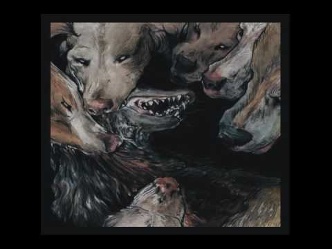 Okkultokrati - Night Jerks