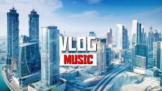 Vlog Music - Love Summer (EDM) Royalty Free Music