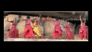 Chalna jyot jalabo - Devta Jhupat He - Singer Dukalu Yadav - Chhattisgarhi Jas Songs