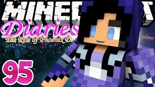 Call to Arms | Minecraft Diaries [S1: Ep.95 Roleplay Adventure]