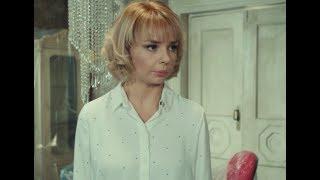 Улица 1 и 2 серия, русский сериал смотреть онлайн, описание серий