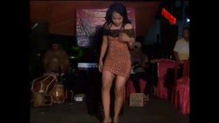 Download Video Juragan Empang LIVE in SUKAPURA BY DAFOS MP3 3GP MP4