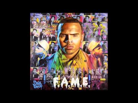 Chris Brown - Yeah 3x Deluxe Edition High Quality.wmv