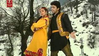Suni Suni Ankhion Mein (Full Song) | Lal Dupatta Malmal Ka