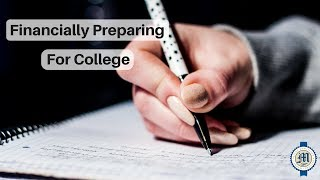 Should Fewer People Go to College? Vocational & Blue Collar Job Options   Catherine Marrs