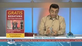 Astro TV: Die Fragen Challenge