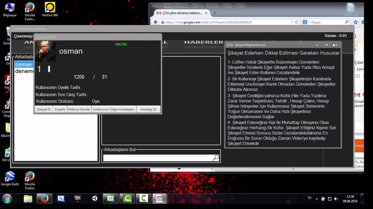 Steam api c# skinjoker code интернет магазин