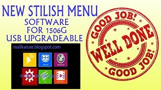 Download How To Echolink El 717 1507g Ugrade The Software By