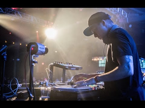 Four Color Zack (Red Bull Thre3style 2015 US Finals)
