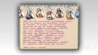 Простые рецепты в ФОТОГРАФИЯХ(фоторецепты) выпуск41