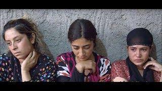 Секс Рабыня как Подарок Тебе от Абу Бакр аль-Багдади