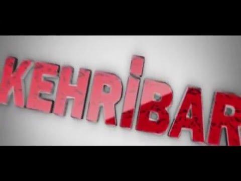 Kehribar 1 Teaser