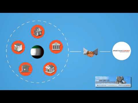 IDMS Instant Debt Management Service Consulting Process
