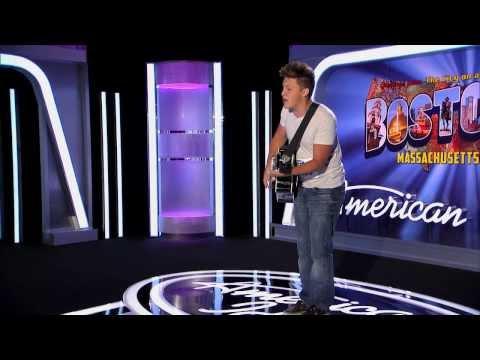 American Idol XIII Premiere - Boston Auditions Sneak Peek #2