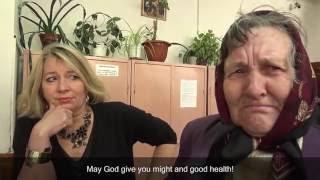 Baixar Hungarian tears at the Romanian Court