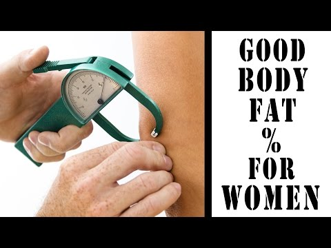 Reduce Body Fat Percentage from YouTube · Duration:  2 minutes 19 seconds