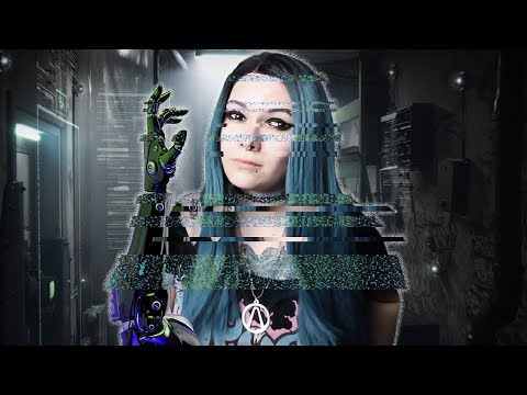 Observer Cyberpunk Horror Gameplay PC   Part 1   Strange Happenings