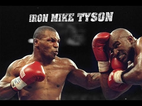 http://www.vidsha.org/2016/02/mike-tyson-collection-of-all-boxing.html