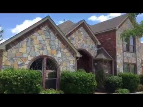 Home For New Paint Elephant Ear Sw 9168 Sherwin Williams Mansfield Tx